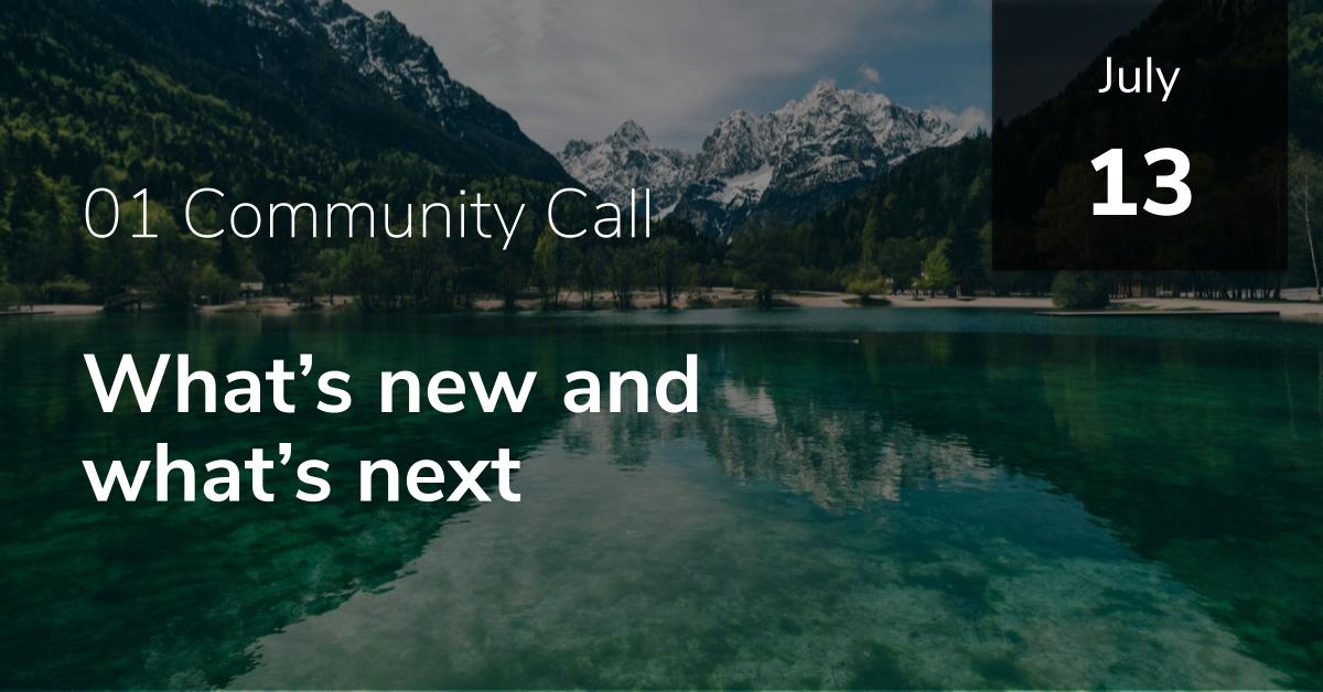 lakefs community call
