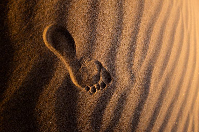 lakefs-retention-footprint