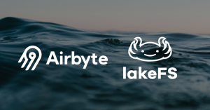 airbyte-lakefs